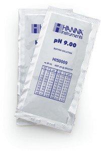 HI50009U-02