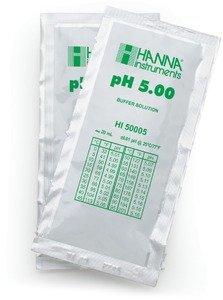 HI50005-02