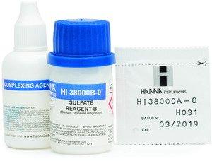 HI38000-10