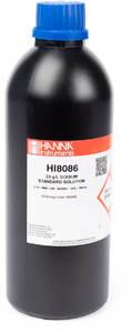 HI8086L