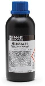 HI84533-61