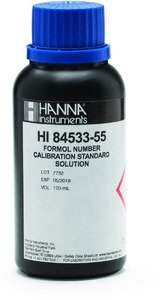 HI84533-55