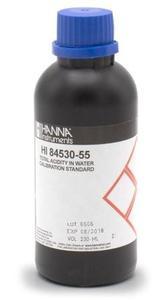 HI84530-55U