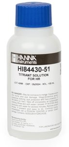 HI84430-51