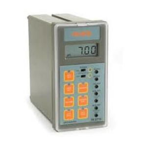 Фото HI8711 Аналоговый контроллер pH