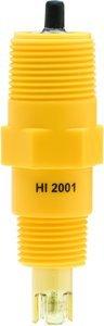 HI2001