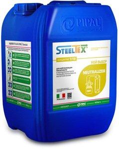 SteelTEX Neutralizer-10