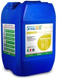 SteelTEX Neutralizer-20