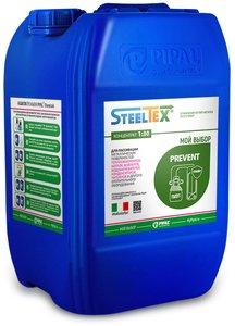 SteelTEX Prevent