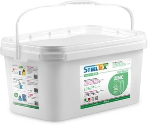 SteelTEX Zinc-5