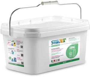 SteelTEX Zinc-10