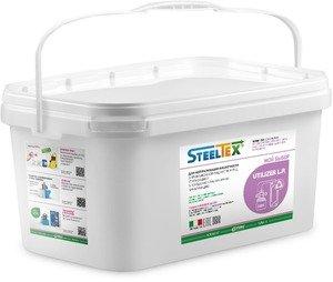 SteelTEX Utilizer LP