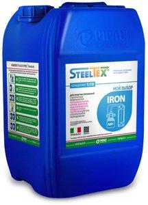 SteelTEX Iron-20