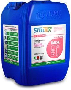 SteelTEX Inox-10