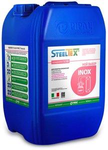 SteelTEX Inox-20