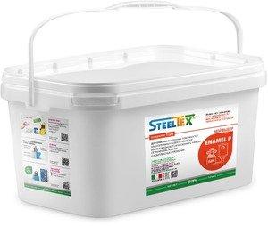 SteelTEX Enamel P-5