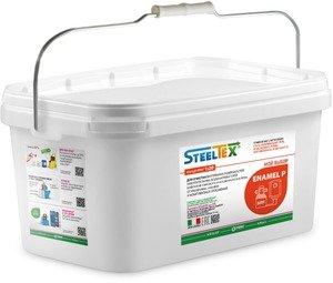 SteelTEX Enamel P-10