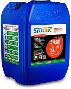 SteelTEX Enamel Strong-10