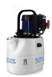 Pump Eliminate 35