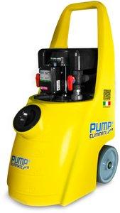 Pump Eliminate 70