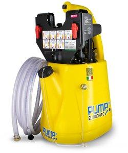 Pump Eliminate 50