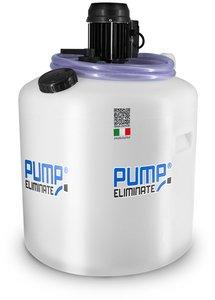 Pump Eliminate 130