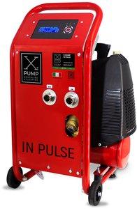X-Pump In Pulse