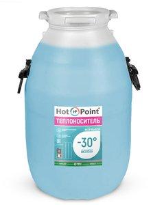 HotPoint 30-50
