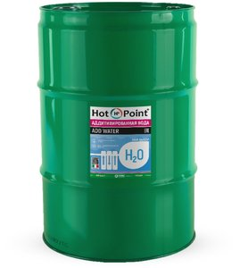HotPoint Add Water-220