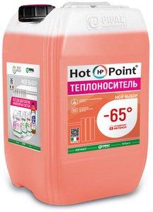 HotPoint 65-20