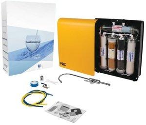 Aquafilter Excito-СL