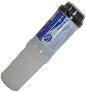 Aquafilter FCCA-STO
