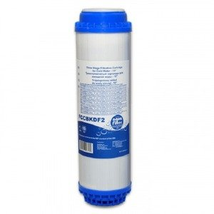 Aquafilter FCCBKDF2