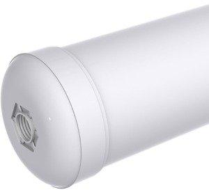 Aquafilter TFC-50F