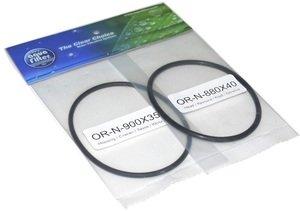 Aquafilter OR-H10-1
