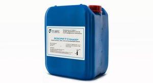 Фото ФОБОРИТ Р Стандарт Аппрет для грязе-, водо-, маслоотталкивающей отделки (канистра/10 л)
