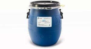 Фото ФЛИР Малоформальдегидный препарат со встроенным катализатором (канистра/40 кг)