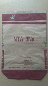 Фото Na3-НТФ Тринатриевая соль