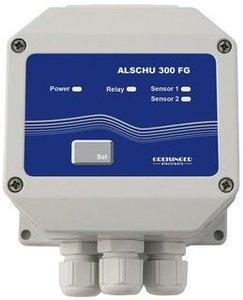 Фото GREISINGER ALSCHU 300 FG Устройство управления электродами