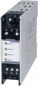 Фото GREISINGER ALSCHU 300 SP Устройство управления электродами