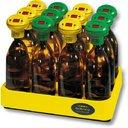 WTW OxiTop IS12 208 211 анализатор БПК на 12 бутылей с перемешивающей системой