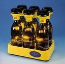 WTW OxiTop IS6 анализатор БПК биологическое потребление кислорода