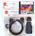 testo комплект Comfort 3 c USB для testo 175