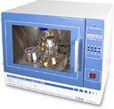 BioSan ЕS-20/60 шейкер-инкубатор