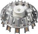 HETTICH ротор цитологический съемный открытый с адаптером 1520 (12 мест)