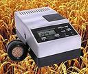 Протеин-1 анализатор зерна пшеницы и ячменя