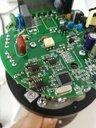 Elmi активатор термостата TW-2