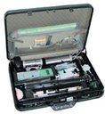 2М6У Лабораторный комплект для экспресс-анализа топлив (в комплект входит Октанометр ПЭ-7300)