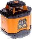 geo-Fennel FL 200A-N лазерный нивелир