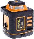 geo-Fennel FL 210A лазерный нивелир